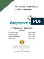 KSP Farmasi fix udah revisi.docx