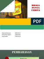 KSP Farmasi Fix Udah Revisi