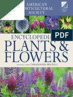 AHS_Encyclopedia of Plants.pdf