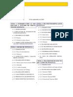 Electronica Modelado Y Analisis De Circuitos De Potencia (+1).pdf