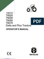 t6010.pdf