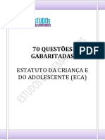 Questoes_ECA_ESTUDOS_ESQUEMATIZADOS.pdf