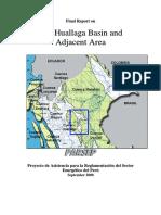 Huallaga+Basin+Interim+Report,+Perupetro+2000