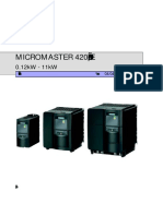 420_COM_ch.pdf