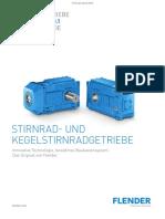 FZG_MD20-1-complete-German-2018_FLENDER_2019.02.12.pdf