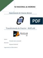 tp4 transformada de fourier en  matlab.docx