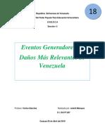 T2-29577207.docx