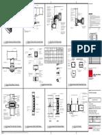 A DRAW-C0.pdf