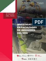 revista-codinoa-2018-v2.pdf