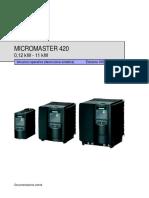 micromaster