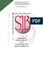 G.P. Biologia Molecular 2019- I -A_20190219172208 (1)