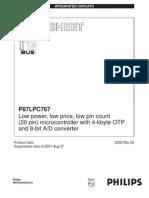 P87LPC767_6