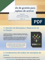 2.-Modelo de Gestión Para Reemplazo de Activos-Unac