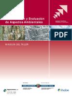 identificacion__y_evaluacion_de_aspectos_ambientales.pdf