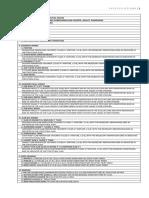Specifications (Building Permit) - Copy
