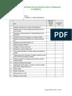 K-GSADS-A_Package Posible Prueba Para Medir SOCIAL PHOBIA