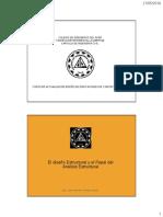 COORDENADAS CINEMÁTICAS.pdf