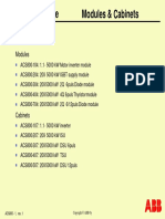 03_01 typecode