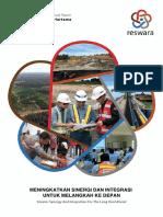 20161227164233Annual Report 2015.pdf