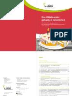 WiE_Ratgeber_Gemeinschaftsordnung.pdf