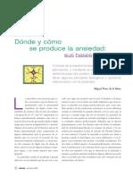 como_produce_ansiedad.pdf