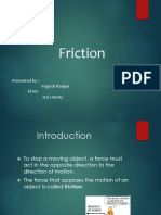 Presentation on vpn