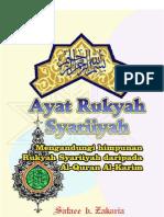 rukyah-syarityah-ayat2