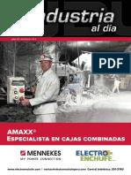 edicion141.pdf