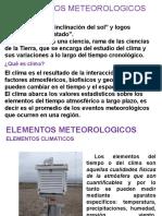 Precipitacioncurva Masa 2019 i