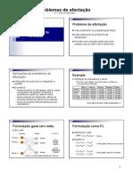 IO_6_Afectacao_6.pdf