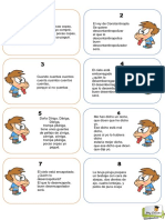 Blog Educativo Mas de 100 Trabalenguas.pdf