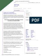 342763186-Ejemplos-de-No-Conformidades-e-iso-9001-2015.pdf