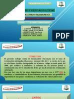 PPT DERECHO P.PENAL.pptx