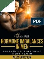 anabolic health.pdf