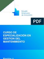 4.- Norma ISO 14224 Analisis MarioTroffe