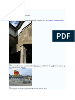 Concrete.docx