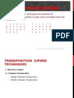 Transpositiontec.ppt