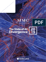 The-State-of-AI-2019-Divergence.pdf
