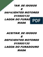 ACEITAM_SE IDOSOS.docx