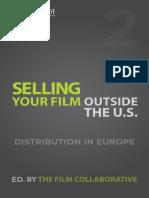 Selling Film Outside.pdf