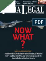 India_Legal_-_March_06_2019.pdf