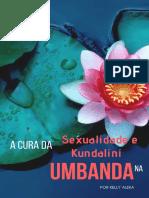 Ebook-A-Cura-da-Sexualidade-e-Kundalini-na-Umbanda.pdf