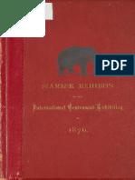 Siam Exhibits.pdf