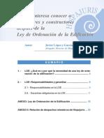 LOE comentada a Constructores y Promotores.pdf