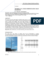 03_seminar 24_abs_luis silva & RCB_metalogalva pole.doc