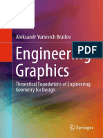 [Aleksandr_Yurievich_Brailov]_Engineering_Graphics(b-ok.cc).pdf