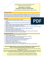 Convocatoria_Especialista_FCA_Foresteria_Gen.docx.pdf
