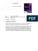 Journal of Biochemical and Biophysical Methods Volume 65 Issue 2-3 2005 [Doi 10.1016_j.jbbm.2005.10.003] Ana Gomes; Eduarda Fernandes; José L.F.C. Lima -- Fluorescence Probes Used for Detection of r