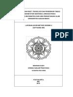 Final Project Hrs_krisna Hanjar_14934