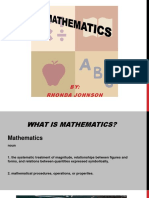 mathematics-110702172721-phpapp02.pdf